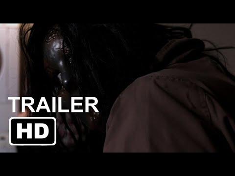 FOR JENNIFER - Trailer