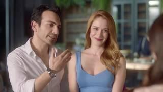 Вкус любви - Русский трейлер (дублированный) 1080p