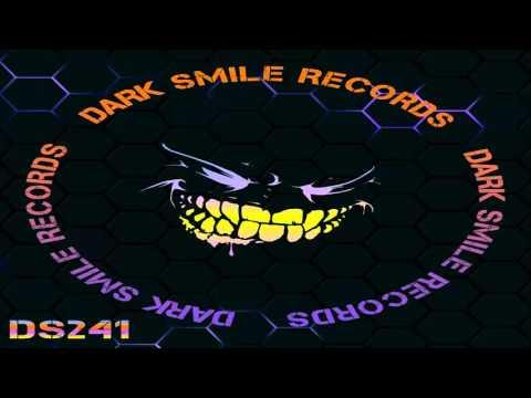 I'Gor - Gravity EP [Dark Smile Records]