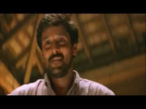 Nenachu Nenachu Song SETHU TAMIL  MOVIE HD