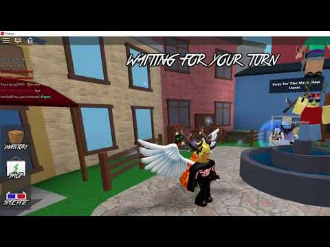 HOW TO PUT EMOJIS IN YOUR CHAT IN ROBLOX WORKING!!