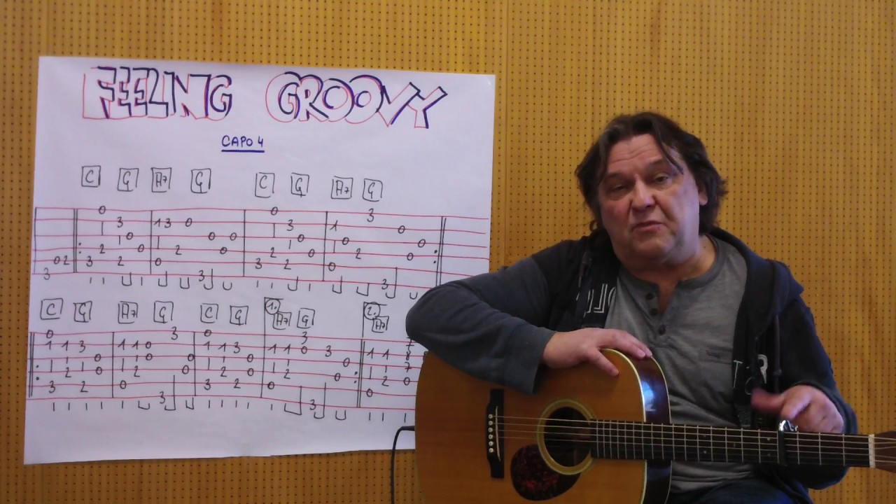 Fingerstyle guitar lesson 146 the 59th street bridge songfeelin fingerstyle guitar lesson 146 the 59th street bridge songfeelin groovy simon garfunkel hexwebz Images