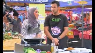 Ketuk Ketuk Ramadhan Sr 4 Ep 3...