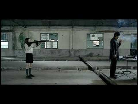 The Puzzle (KOREA 2006) - Trailer