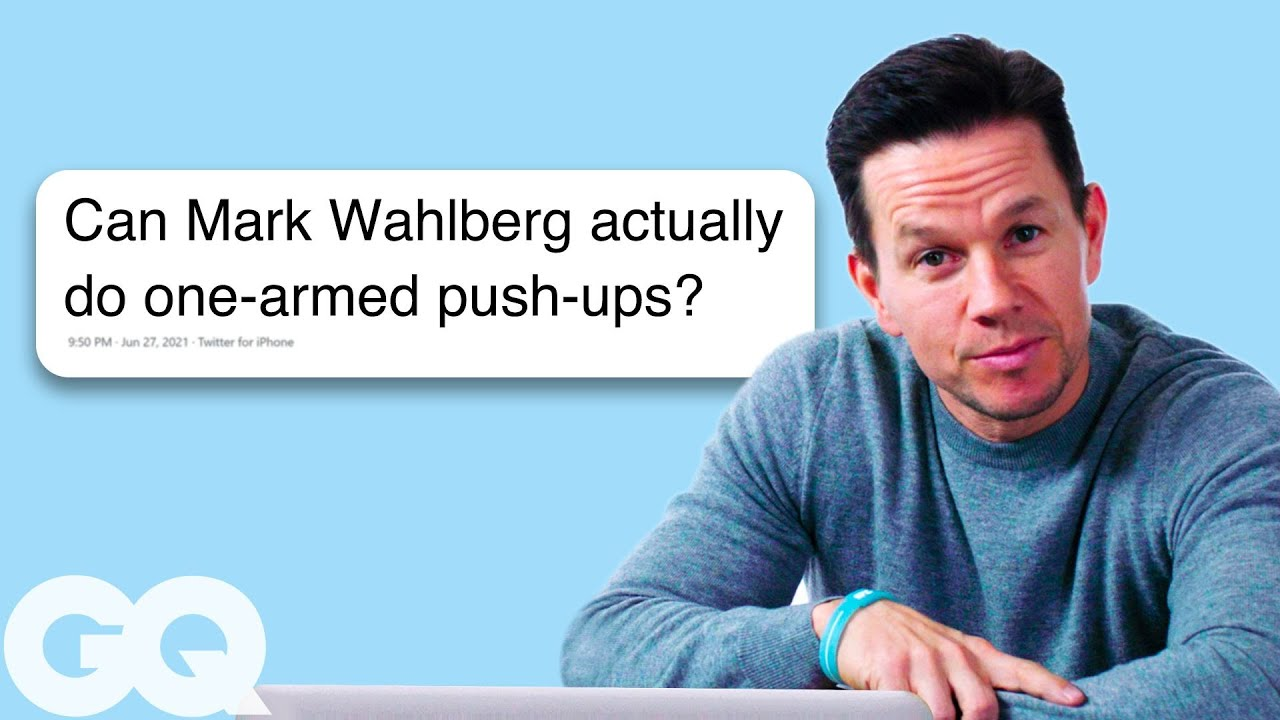 mark-wahlberg-goes-undercover-on-twitter-facebook-quora-and-reddit-actually-me-gq