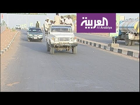 الشرعية تطرق أبواب مسقط رأس الحوثي  - نشر قبل 9 ساعة