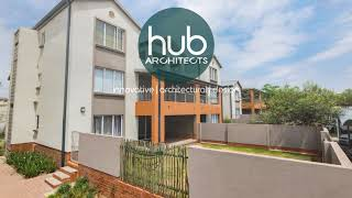 Umthunzi Gardens Apartments Residential Development