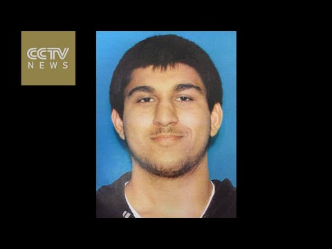 Suspect of fatal Washington state mall shooting captured