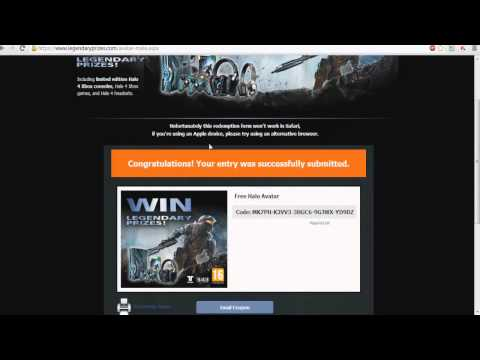 how to get free ps3 avatars