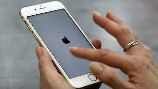 Apple представить новий Iphone та Ipad - economy