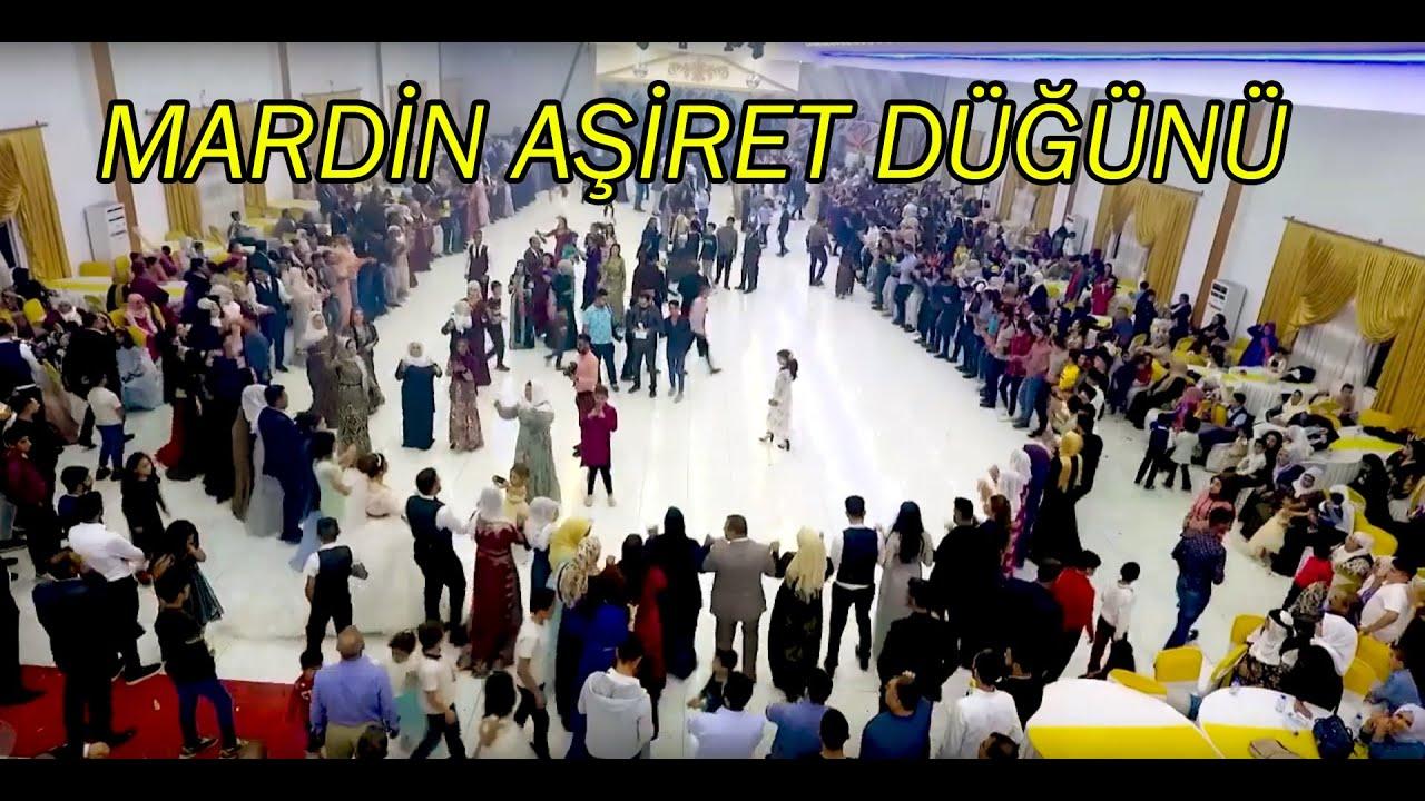 3000 Kişilik Aşiret Düğünü Full Tempo New Delilo 2020 Pırlanta Düğün Salonu Cosuf Temburwan