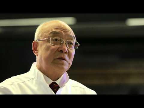 Диагностика по пульсу - Клиника тибетской медицины «Тибет»