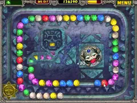 Игры Зума, играть онлайн бесплатно |