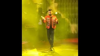 Video Tarkan Konseri Harbiye Cemil Topuzlu 5 Temmuz 2017  Tarkan müthiş dans download MP3, 3GP, MP4, WEBM, AVI, FLV November 2017