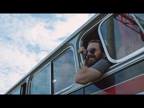 Trailer oficial: Partida