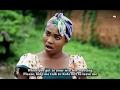 Kofo Omo Oko - Latest Yoruba Movie 2017 Drama [premium] video