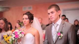 Прикол на свадьбе классная шутка над невестой