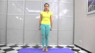 Упражнения йога для начинающих видео(Упражнения йога для начинающих видео. Йога на тургеневской. Йога на каждый день. Любители йоги смотреть..., 2015-11-06T07:11:16.000Z)