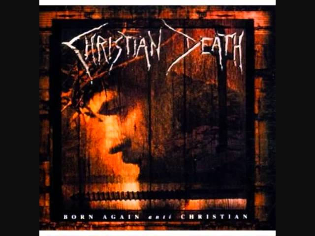 christian-death-in-your-eyes-gothie9856