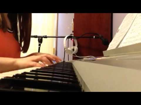 Slow Fade Keyboard chords by Casting Crowns - Worship Chords