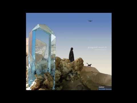 Kashiwa Daisuke - Program Music II (Full Album)