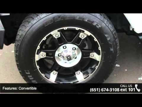 2012 jeep wrangler unlimited altitude fury motors sou for Fury motors south st paul mn