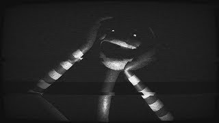 PUPPET YA ESTÁ AQUI ACTUALIZACIÓN ÉPICA OVERNIGHT 2 ! NUEVA NOCHE ( Five Nights At Freddy's )