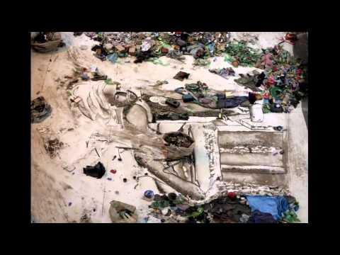 Trailer do filme Lixo Extraordinário