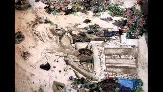 Lixo Extraordinário (2009) - TRAILER OFICIAL .mp4