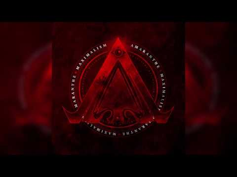 Amaranthe - Boomerang + Download