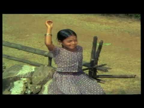 Rosapoo Ravikaikari Kaari Full Movie Part 3