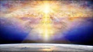 Come Let Us Go Up To Zion - The New Jerusalem Song - Original Version - Paul Wilbur