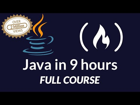 learn-java-8---full-tutorial-for-beginners