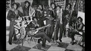 Mabe Nde Kolimwa Edo Nganga L 39 O.K. Jazz 25-2-1957.mp3
