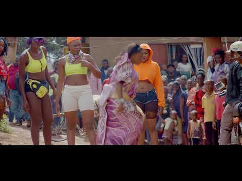 Spice Daina - Bilungo (Copycat Riddim) Full HD