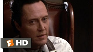 Suicide Kings (3/12) Movie CLIP - I Have to Pee (1997) HD