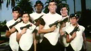 Devo - Through Being Cool (legendado)