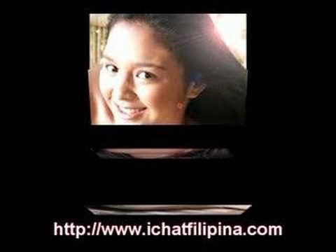 Philippine Dating Site from YouTube · Duration:  1 minutes 32 seconds