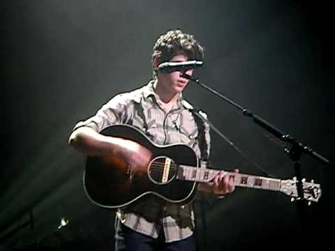 nick-jonas-you-belong-with-me-the-climb-hello-beautiful-catch-me-my-own-way-before-the-storm-boston-