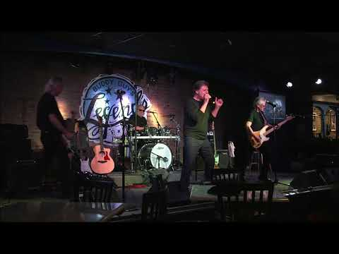 The Wrong Boys - Live at Buddy Guys - Tribeca Flashpoint Charity Show - 2018