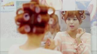 Secret (시크릿) - Shy Boy (샤이보이) MV [HD 1080p]