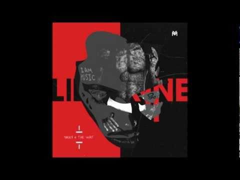 Lil Wayne - Racks on Racks (Remix) ft. Young Swift [HD]