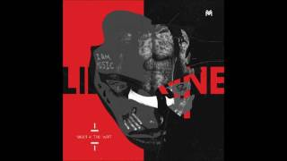 Lil Wayne - Racks on Racks (Remix) ft. Young Swift [HD]