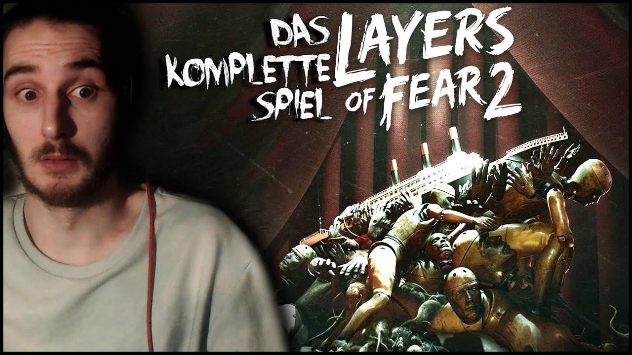 Afraid Auf Deutsch