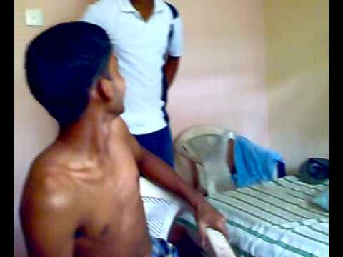 sri-lankan-sex-video-full