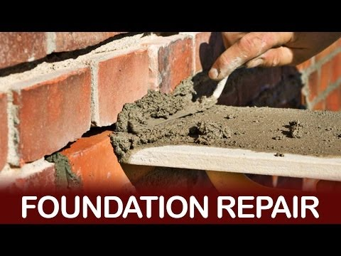 Foundation Repair Cost: Newburgh IN - 812-853-6852 (Indiana)