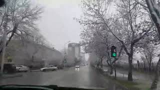 видео Бюро переводов улица Дружбы