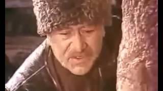 """Фильм """"Сбереги башню"""" - Северо-Осетинское телевидение (1979)"""