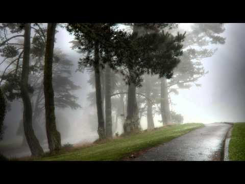 Arro - Summer Haze (feat. Laura James) Vocal Lounge 2014