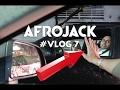 Capture de la vidéo Watch The Road | Afrovlog #7